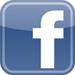 Volg Toetjée! op Facebook